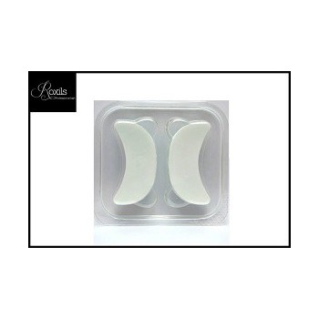 Patch hydrogel 10paires
