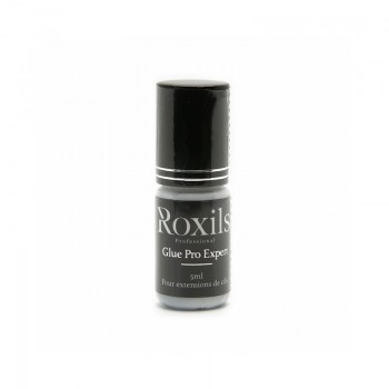 COLLE PRO EXPERT 5ML