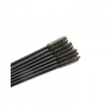 Mascare brushes (x25)